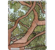 Bodhi Tree iPad Case/Skin