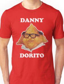 DANNY DORITO Unisex T-Shirt