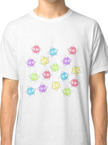 Minior - Pokemon Classic T-Shirt