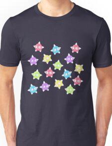 Minior - Pokemon Unisex T-Shirt
