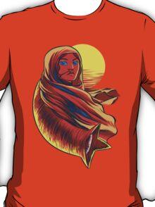 Chani T-Shirt