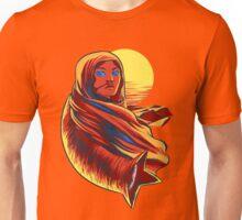 Chani Unisex T-Shirt