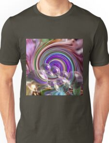"""Bubble Fun"" Unisex T-Shirt"