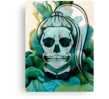 Born This Way Era Canvas Print