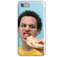 Yung Eric Andre iPhone Case/Skin