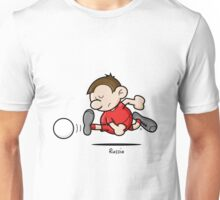 2014 World Cup - Russia Unisex T-Shirt