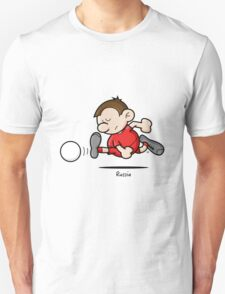 2014 World Cup - Russia T-Shirt