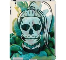 Born This Way Era iPad Case/Skin
