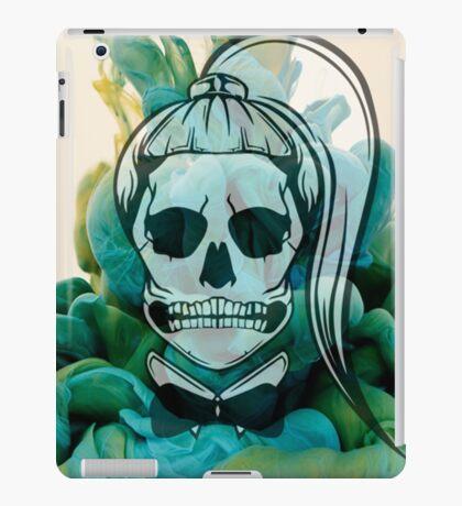 Born This Way Era iPad Case/Skin