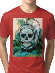 Born This Way Era Tri-blend T-Shirt