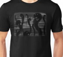 Ghost Party!!! Unisex T-Shirt