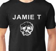 Jamie T -Trick Unisex T-Shirt