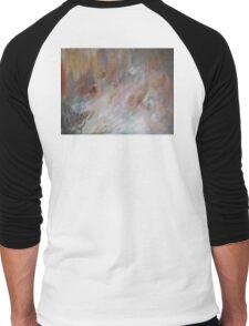 Transormation of Hope Men's Baseball ¾ T-Shirt