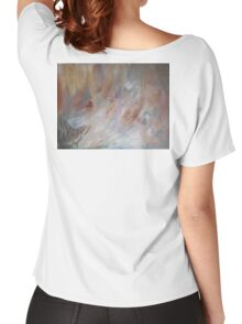 Transormation of Hope Women's Relaxed Fit T-Shirt