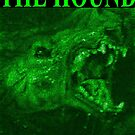 H. P. Lovecraft's THE HOUND by John King III