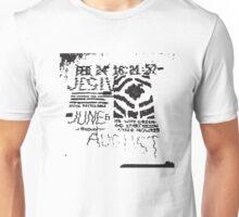 Corrugated ProMo Unisex T-Shirt