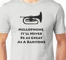 Oh Mello Unisex T-Shirt