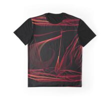 The ship Graphic T-Shirt