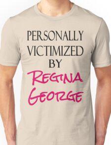 Mean Girls 8 Unisex T-Shirt