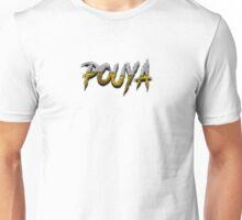 Pouya Unisex T-Shirt