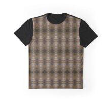 Geometric stem Graphic T-Shirt