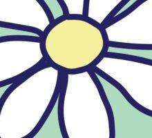 Life is Good: Mint Sticker