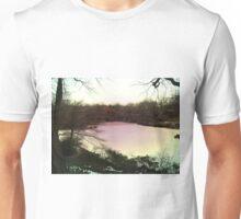 Central Park 2 Unisex T-Shirt