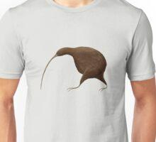 Its a Kiwi Unisex T-Shirt