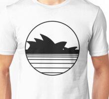 Sydney city Unisex T-Shirt