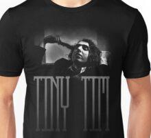 Tiny Tim #5 Unisex T-Shirt