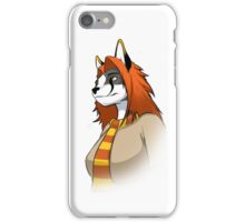 May iPhone Case/Skin