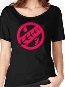 Mandalorian Boba bounty hunter Women's Relaxed Fit T-Shirt