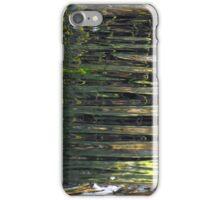 Created iPhone Case/Skin