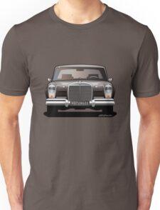 MB 600 W100 Unisex T-Shirt