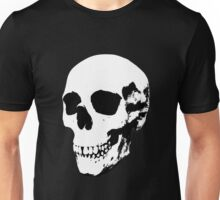 Skull 5.0 Unisex T-Shirt