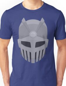 Chrome Carriage Unisex T-Shirt