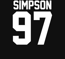 #CODYSIMPSON Unisex T-Shirt