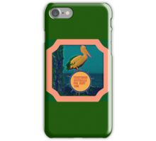 FISH FINDER FOR RENT iPhone Case/Skin