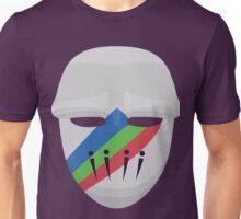 Dewcatcher Unisex T-Shirt