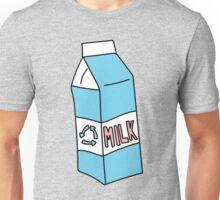 Got Milk Unisex T-Shirt