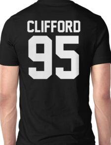 #MICHAELCLIFFORD, 5 Seconds of Summer  Unisex T-Shirt