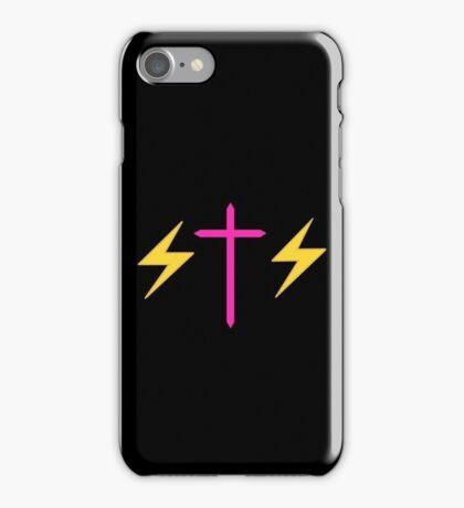 Starboy iPhone Case/Skin