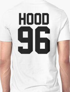 #CALUMHOOD, 5 Seconds of Summer T-Shirt