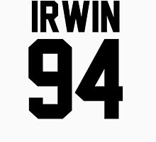 #ASHTONIRWIN, 5 Seconds of Summer Unisex T-Shirt
