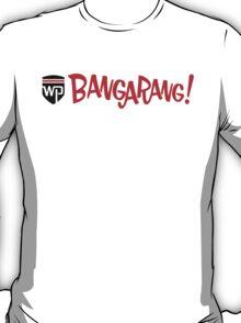 Bangarang x3 T-Shirt
