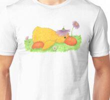 The Golden Duckling Unisex T-Shirt