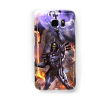 Skeletor Epic Samsung Galaxy Case/Skin
