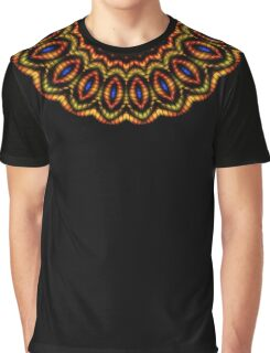 Loopydoo Graphic T-Shirt