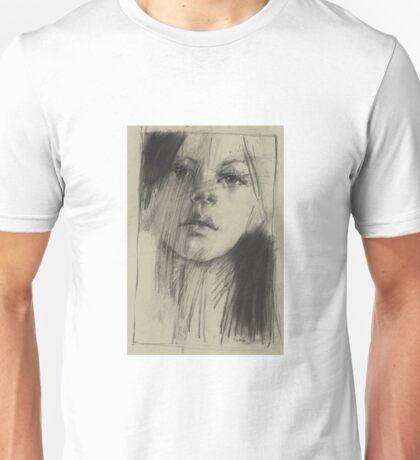 Christina T-Shirt