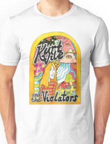 Kurt Vile  Unisex T-Shirt